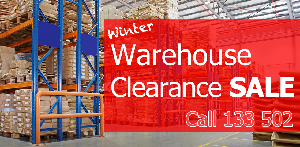Water Filter Winter Warehouse Clearance