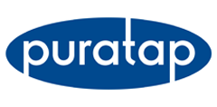 Puratap | Water Filters Specialist in Adelaide